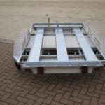 motorbike-trailer